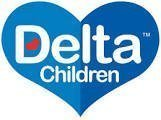 Delta Children Toddler Beds