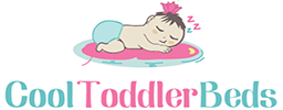 Cool Toddler Beds Review